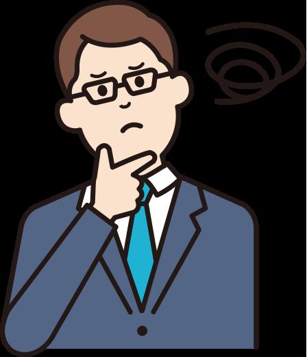 「働き方改革がなかなか進まない…」とお悩みの経営者